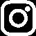 Instagram En la zona técnica